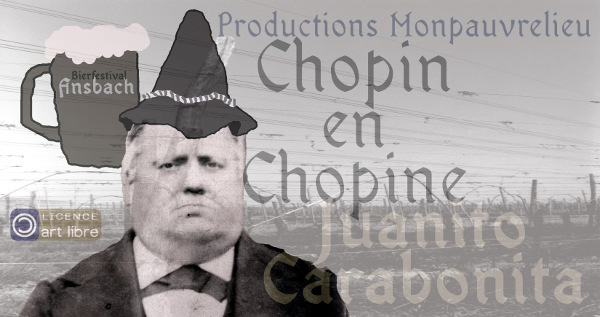 Chopin-en-chopine.jpg