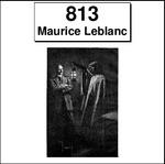 813 Thumbnail Image