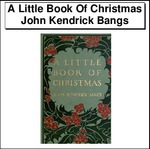 A Little Book Of Christmas Thumbnail Image