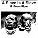 A Slave Is A Slave Thumbnail Image