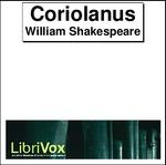 Coriolanus Thumbnail Image