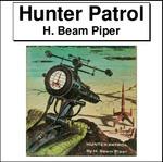 Hunter Patrol Thumbnail Image