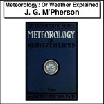 Meteorology-Or Weather Explained Thumbnail Image