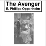 The Avenger Thumbnail Image
