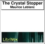 The Crystal Stopper Thumbnail Image