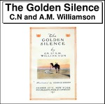 The Golden Silence Thumbnail Image