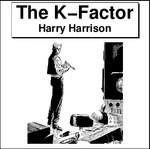 The K-Factor Thumbnail Image