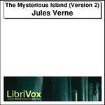 The Mysterious Island (Version 2) Thumbnail Image