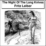 The Night Of The Long Knives Thumbnail Image