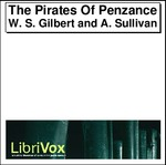 The Pirates Of Penzance Thumbnail Image