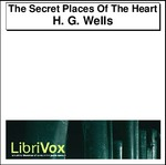 The Secret Places Of The Heart Thumbnail Image