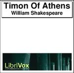 Timon Of Athens Thumbnail Image
