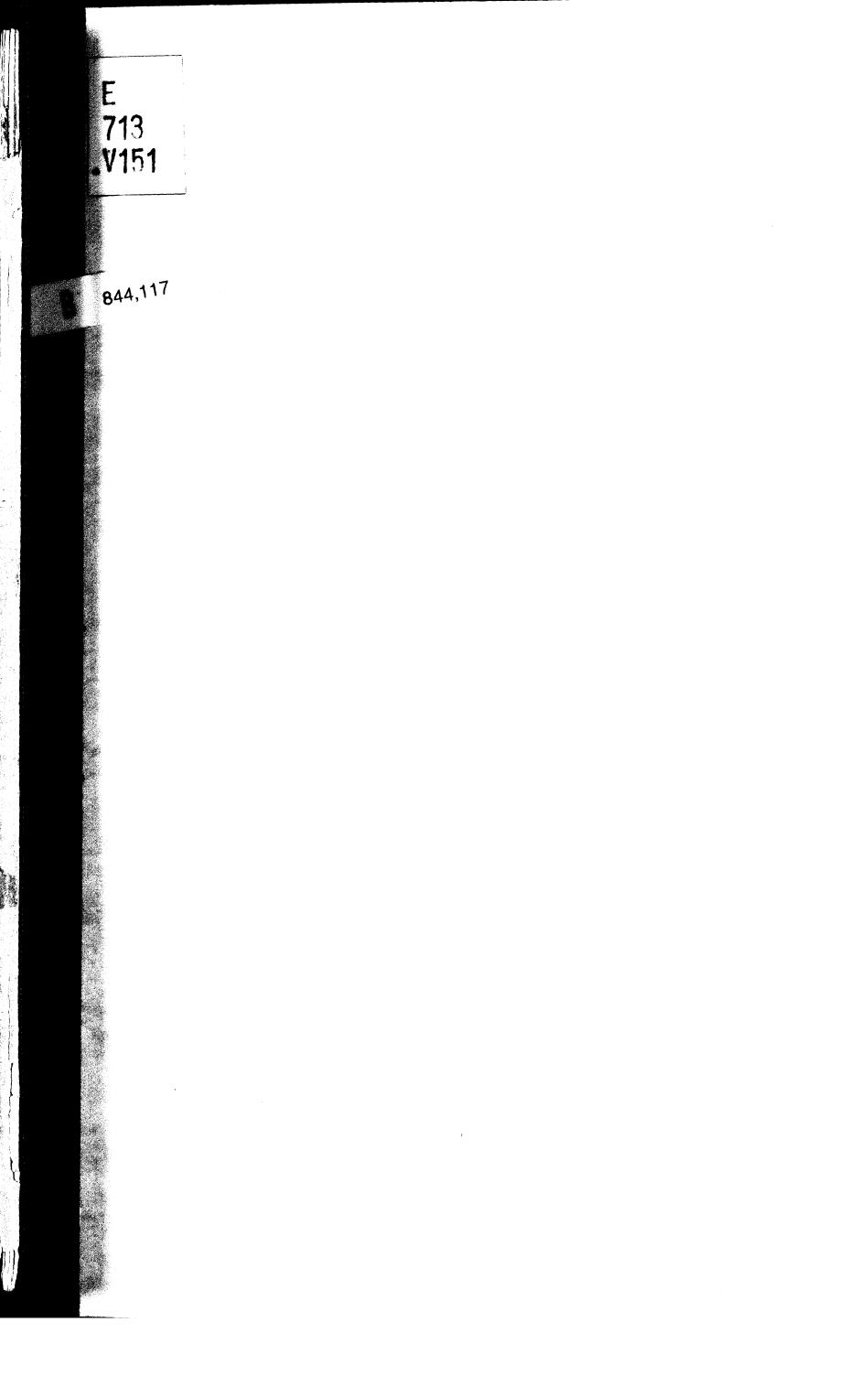 "Valentine, John J. (John Joseph), 1840-1901 - ""Imperial democracy"": Dutch colonizers in Malaysia, annexation of the Philippines;"