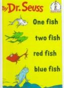 Download One Fish, Two Fish, Red Fish, Blue Fish
