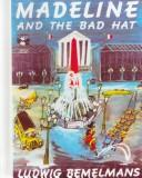 Download Madeline and the Bad Hat (Picture Puffin Books)