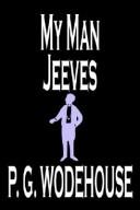 Download My Man Jeeves