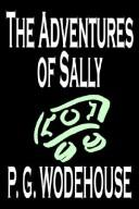 Download The Adventures of Sally