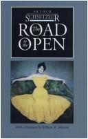 Download The road to the open