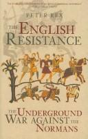 Download English Resistance