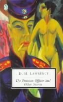Download D.H. Lawrence (Leopard Classics)