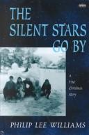 Download The silent stars go by