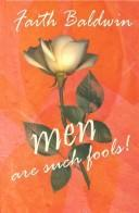 Download Men are such fools!