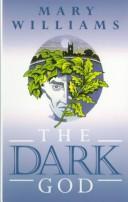 Download The Dark God