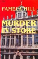Download Murder in Store