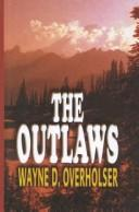 Download The Outlaws