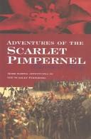 Download Adventures of the Scarlet Pimpernel