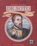 Download De Soto