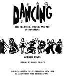 Download Dancing