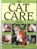 The Cat Care Manual