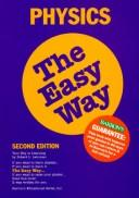 Download Physics the easy way