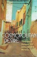 Download Cosmopolitan desire