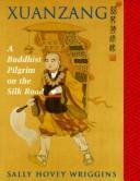 Download Xuanzang