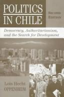 Download Politics in Chile