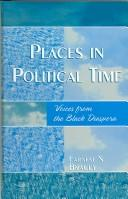 Places in Political Time
