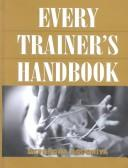 Download Every Trainer's Handbook