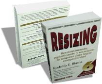 Download Resizing