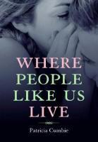 Download Where People Like Us Live