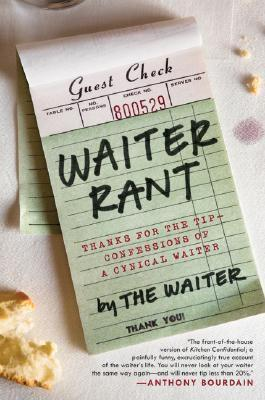Download Waiter rant