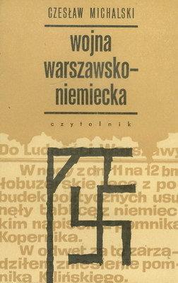 Wojna warszawsko-niemiecka