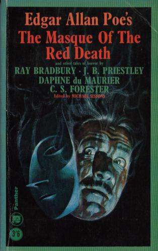 Download The Masque Of The Red Death