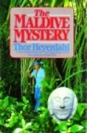 Download The Maldive mystery