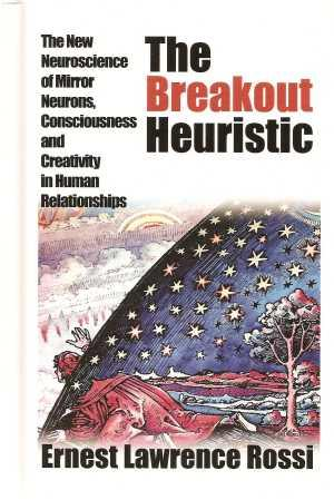 Download The Breakout Heuristic
