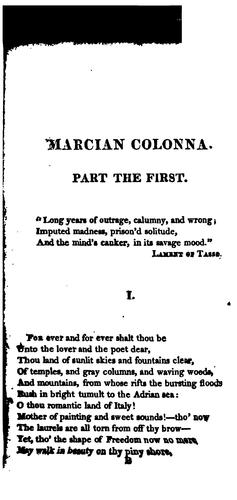 Marcian Colonna