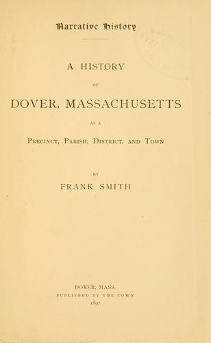 Download Narrative history