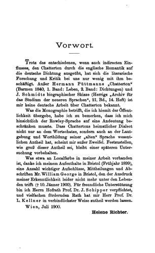 Download Thomas Chatterton.