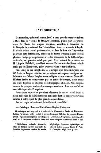 Download L' imprimerie sino-européenne en Chine.